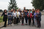 Nordic Walking w Jedlińsku