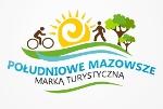Południowe Mazowsze – Marką Turystyczną